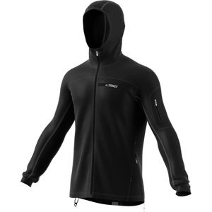 Adidas Outdoor Terrex Stockhorn Hoodie - Men's