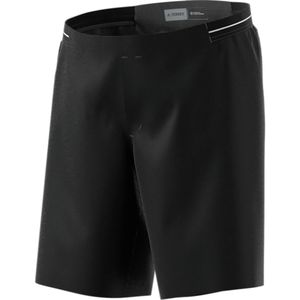 Adidas Outdoor Terrex Agravic Short - Men's