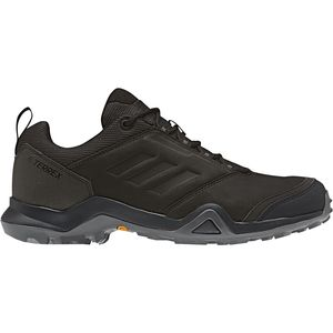 Adidas Outdoor Terrex Brushwood Leather Hiking Shoe - Men's