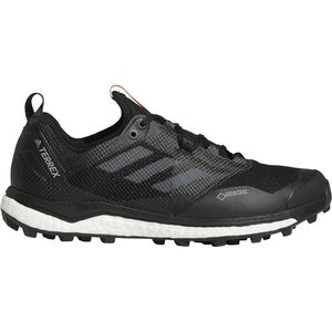 Adidas Outdoor Terrex Agravic Boost XT GTX Shoe - Men's
