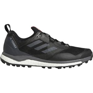 Adidas Outdoor Terrex Agravic Boost XT Shoe - Men's
