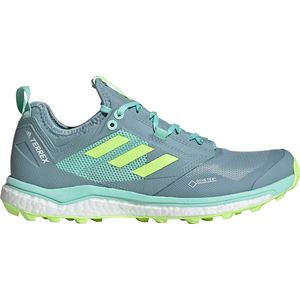 Adidas Outdoor Terrex Agravic XT GTX Trail Running Shoe - Women's