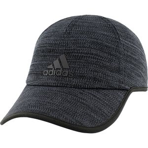 Adidas Outdoor SuperLite Prime II Cap