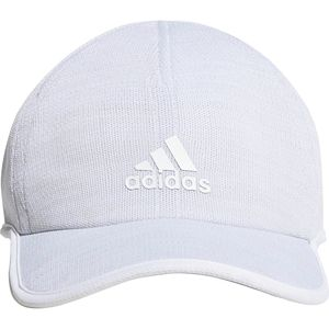 Adidas Outdoor SuperLite Prime II Cap - Men's