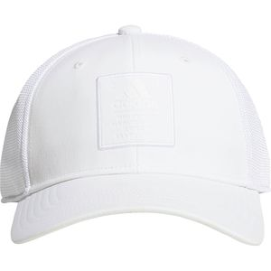 Adidas Outdoor Arrival Snapback Hat