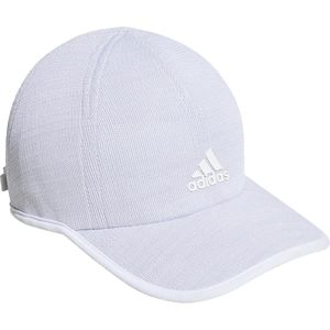 Adidas Outdoor SuperLite Prime II Cap - Women's