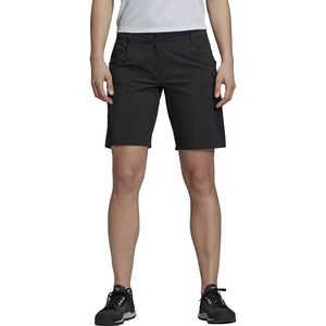 Adidas Outdoor Trailx Short - Women's