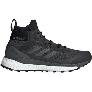 Adidas Outdoor Terrex Free Hiker Boot - Men's