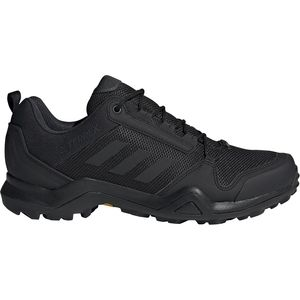 Adidas Outdoor Terrex AX3 GTX Hiking Shoe - Men's