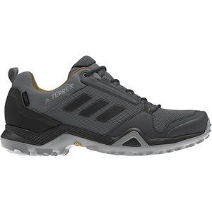 Terrex AX3 GTX Hiking Shoe - Men's