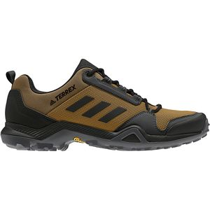 Adidas Outdoor Terrex AX3 Hiking Shoe - Men's
