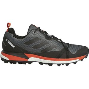 Adidas Outdoor Terrex Skychaser LT GTX Hiking Shoe - Men's