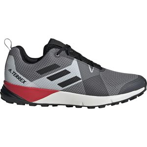 Adidas Outdoor Terrex Two Trail Running Shoe - Men's