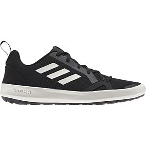 Adidas Outdoor Terrex Summer.Rdy Boat Shoe - Men's