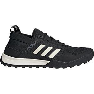 Terrex CC Daroga Water Shoe - Men's