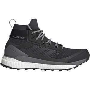 Adidas Outdoor Terrex Free Hiker Boot - Women's