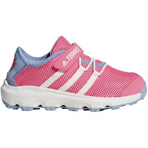 Adidas Outdoor Terrex Climacool Voyager CF Hiking Shoe - Kids'