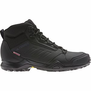 Adidas Outdoor Terrex AX3 Beta CW Mid Boot - Men's