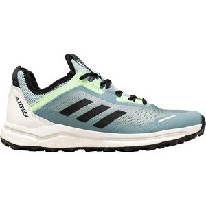 Adidas Outdoor Terrex Agravic Flow Trail Running Shoe - Women's