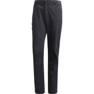 Adidas Outdoor Felsblock Pant - Men's