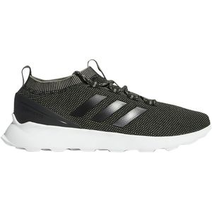 Adidas Outdoor Questar Rise Trail Running Shoe - Men's