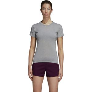 Adidas Outdoor Trail Short - Women's