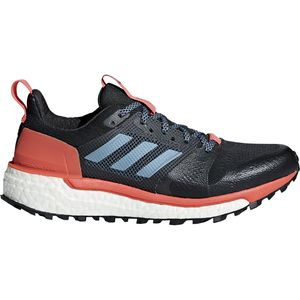 Adidas Supernova Trail Running Shoe - Women's