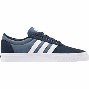 Adi-Ease Shoe - Men's