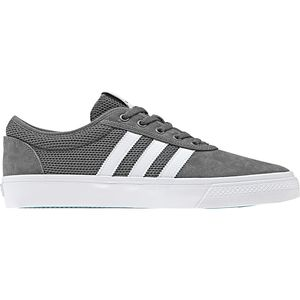 Adidas Adi-Ease Shoe - Men's