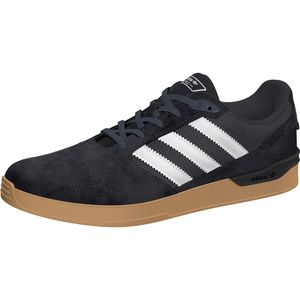 Adidas ZX Vulc Skate Shoe - Men's Online Cheap