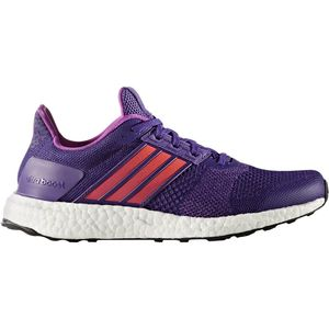 Adidas Ultra Boost ST Running Shoe - Women's
