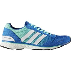 Adidas Adizero Adios Boost 3 Running Shoe - Men's
