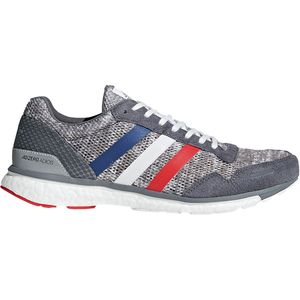 Adidas Adizero Adios 3 Boost Running Shoe - Men's