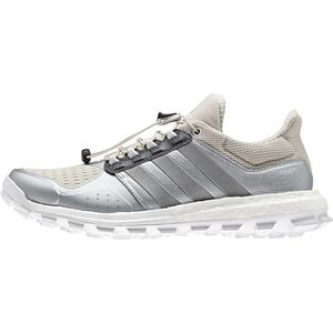 Adidas Raven Boost Running Shoe - Women's