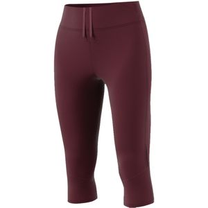 Adidas Supernova Three-Quarter Tight - Women's