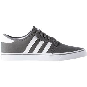 Adidas Seeley Skate Shoe - Men's