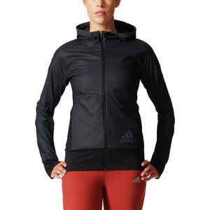 Adidas Pure Amplify Jacket - Women's