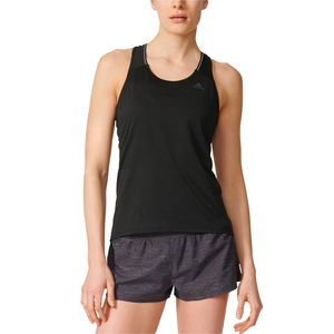 Adidas Supernova Tank Top - Women's