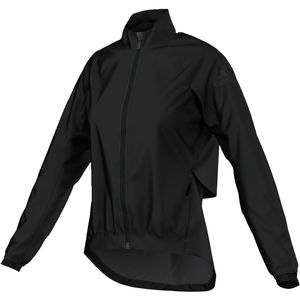 Adidas Climaheat Jacket - Women's