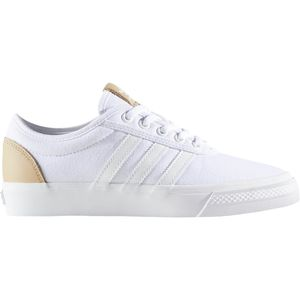 Adidas Adi-Ease Shoe - Women's