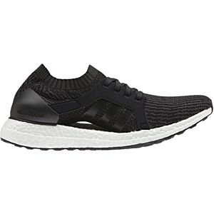 Adidas Ultraboost X Running Shoe - Women's
