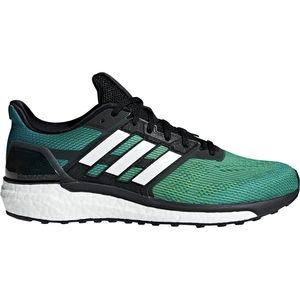 Adidas Supernova Running Shoe - Men's