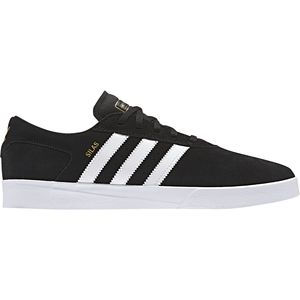 Adidas Silas Vulc Adv Shoe - Men's Cheap