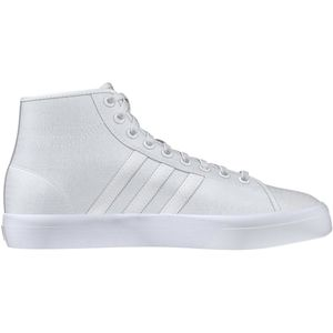 Adidas Matchcourt High RX Shoe