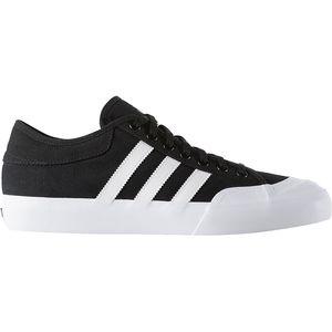 Adidas Matchcourt Adv Shoe - Men's