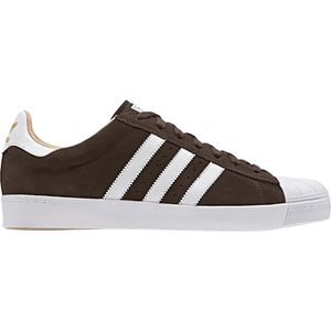 Adidas Superstar Vulc Adv Shoe