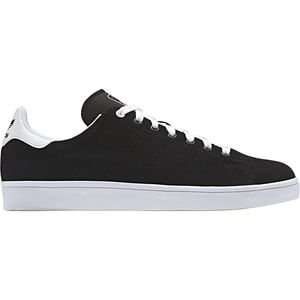 Adidas Stan Smith Vulc Shoe