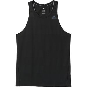 Adidas Supernova Singlet Top - Men's