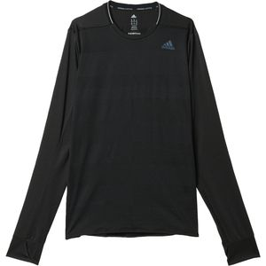 Adidas Supernova T-Shirt - Men's