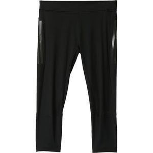 Adidas Supernova 3/4 Tights - Men's